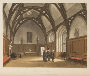 048-Lambeth-Palace