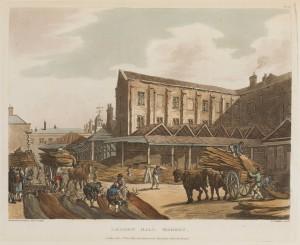 050-Leaden-Hall-Market