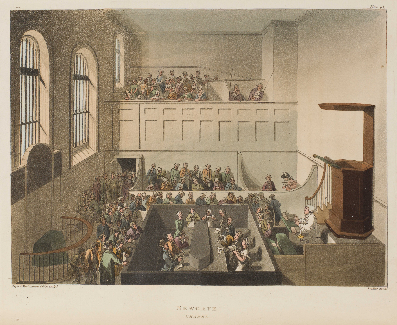 057-Newgate-Chapel