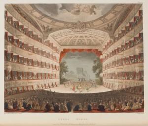 059-Opera-House