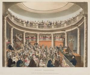 081 - Surrey Institution