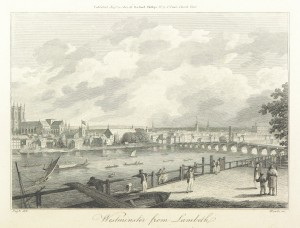 Phillips(1804)_p284_-_Westminster_from_Lambeth