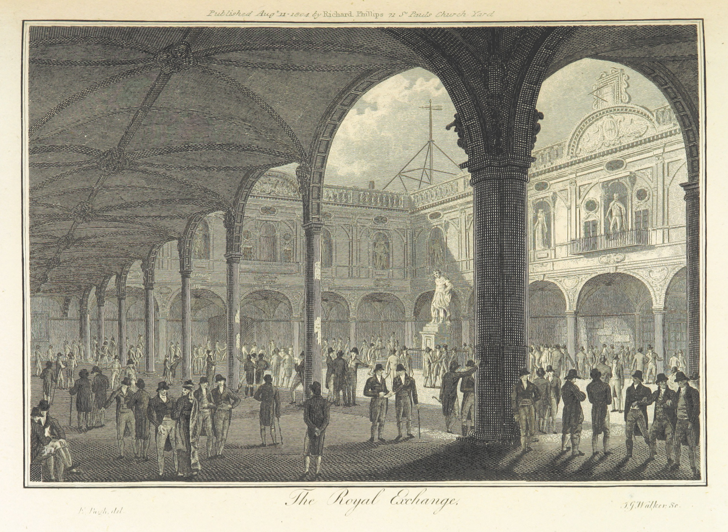 Phillips(1804)_p337_-_The_Royal_Exchange