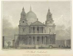 Phillips(1804)_p398_-_St_Pauls_Cathedral