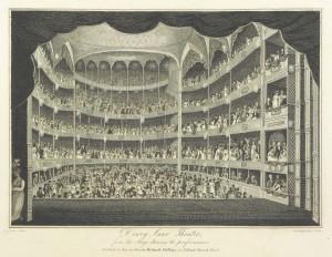 Phillips(1804)_p494_-_Drury_Lane_Theatre