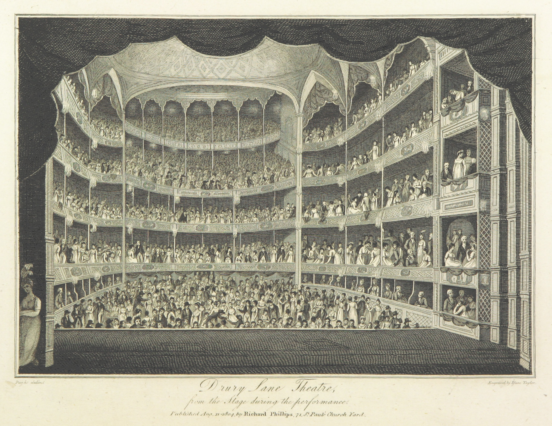 Phillips(1804)_p494_-_Drury_Lane_Theatre
