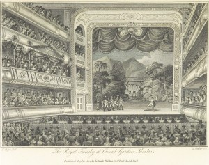 Phillips(1804)_p497_-_The_Royal_Family_at_Covent_Garden_Theatre