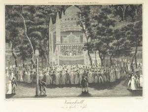 Phillips(1804)_p503_-_Vauxhall_on_a_Gala_Night
