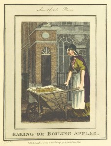 Phillips(1804)_p553_-_Stratford_Place_-_Baking_or_Boiling_Apples