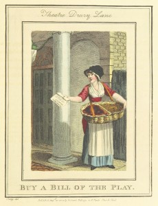 Phillips(1804)_p573_-_Theatre_Drury_Lane_-_Buy_a_Bill_of_the_Play