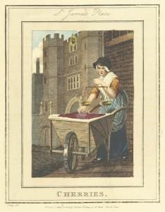 Phillips(1804)_p585_-_St_Jamess_Place_-_Cherries
