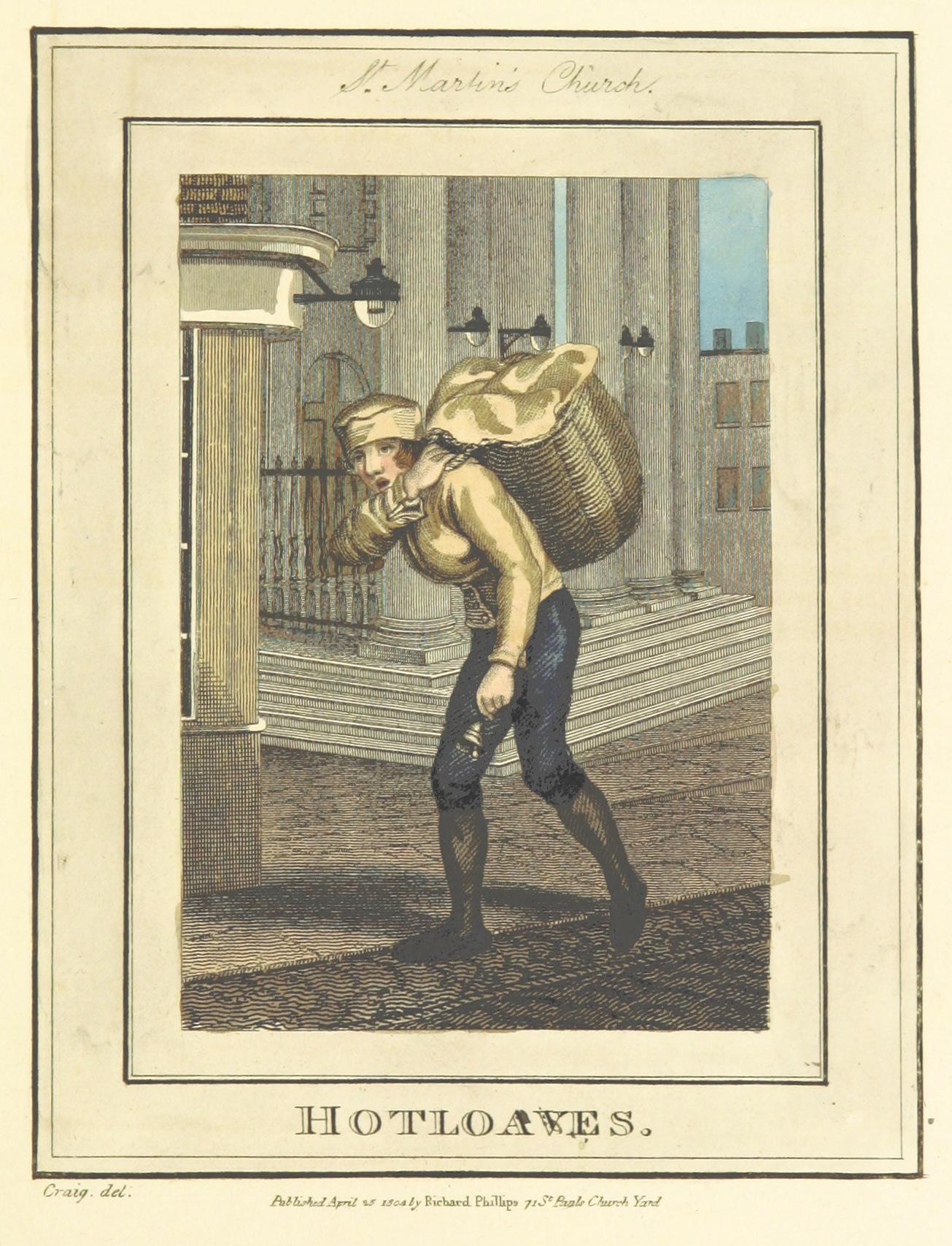 Phillips(1804)_p605_-_St_Martins_Church_-_Hotloaves