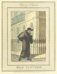 Phillips(1804)_p637_-_Fitzroy_Square_-_Old_Clothes!