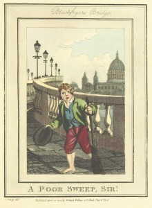 Phillips(1804)_p641_-_Blackfriars_Bridge_-_A_Poor_Sweep_Sir!