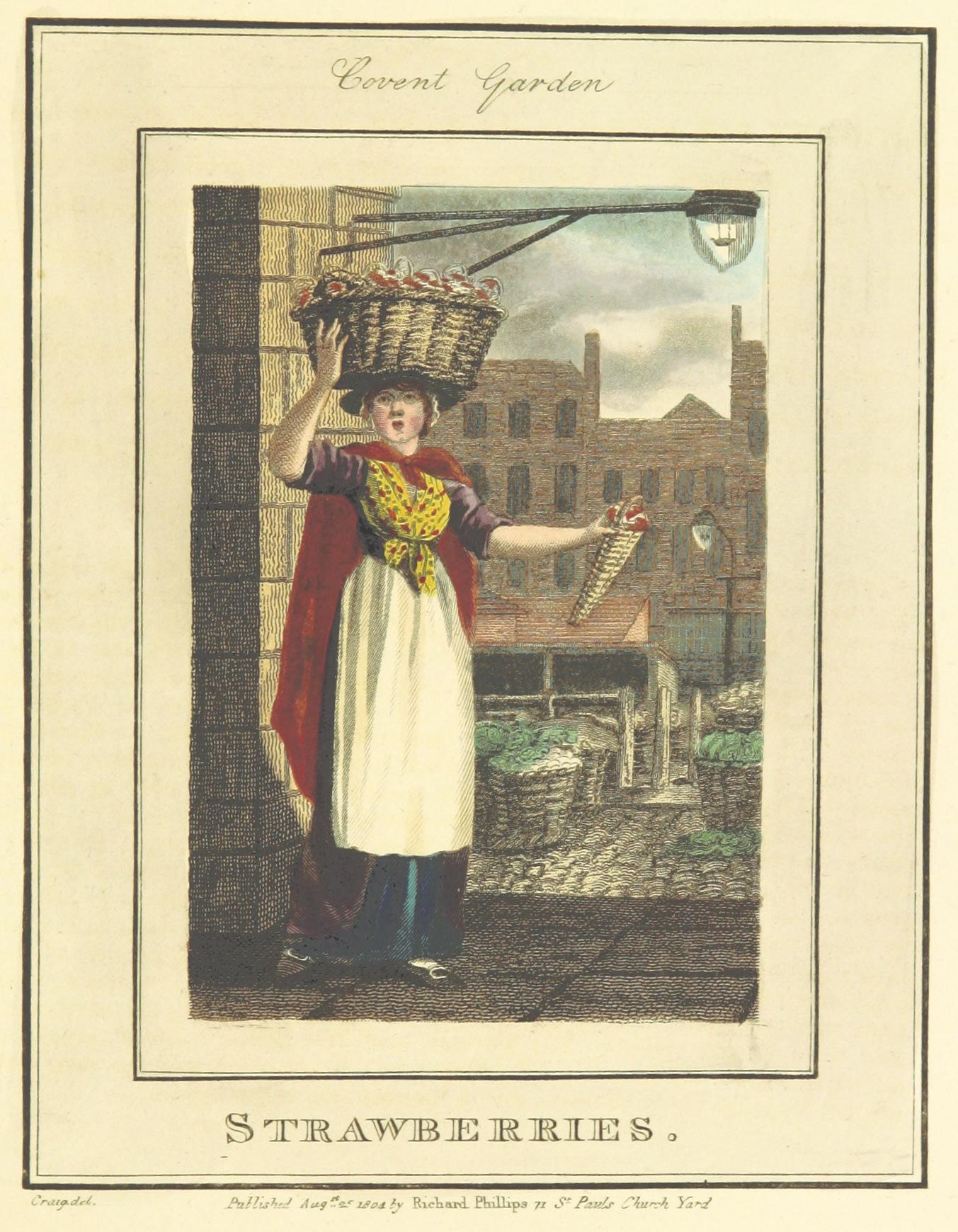 Phillips(1804)_p669_-_Covent_Garden_-_Strawberries