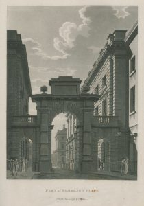 040 - Malton - Part of Somerset Place