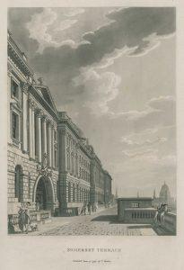 041 - Malton - Somerset Terrace