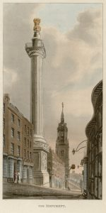 73 - Papworth - The Monument