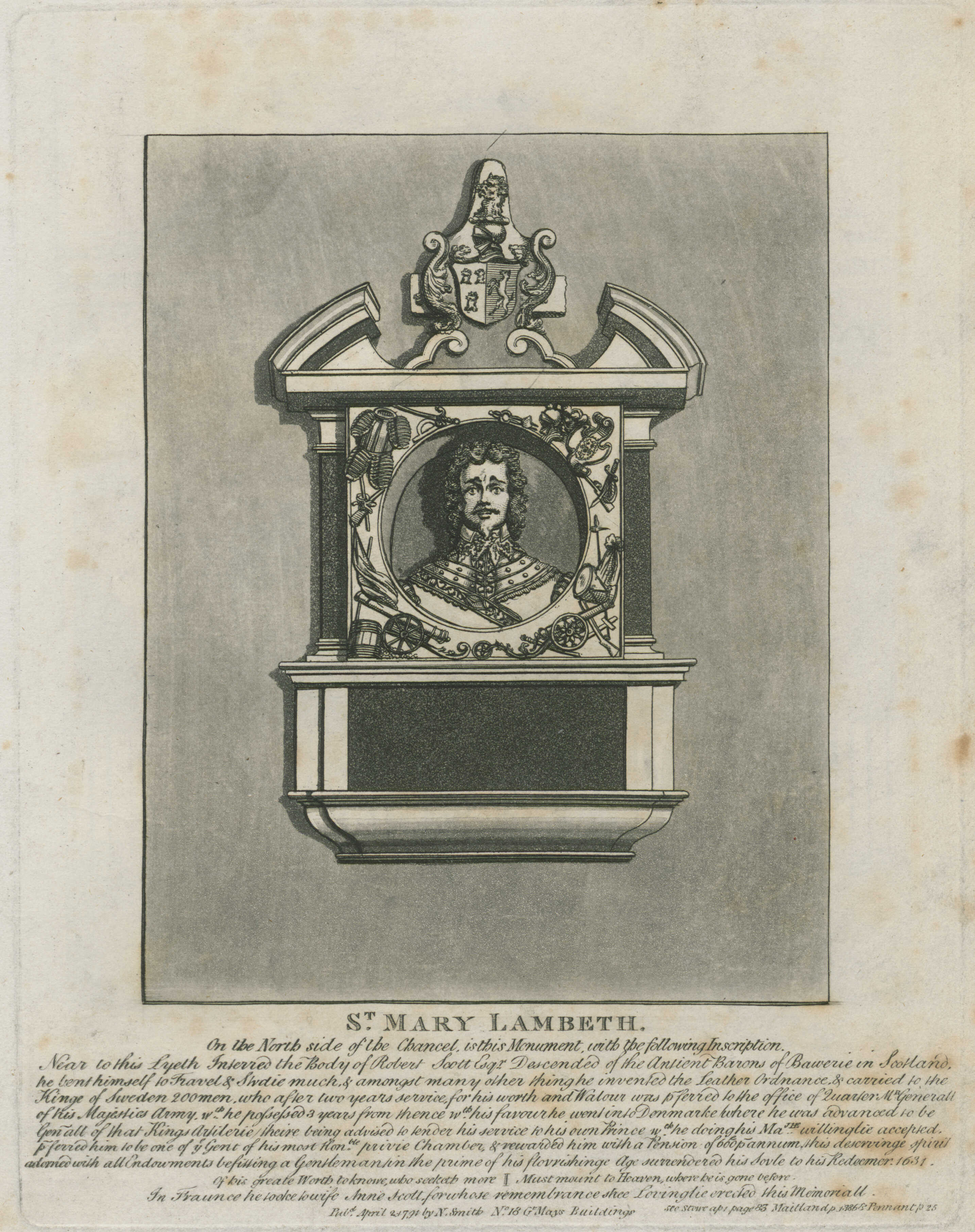 10-st-mary-lambeth-monument-for-robert-scott