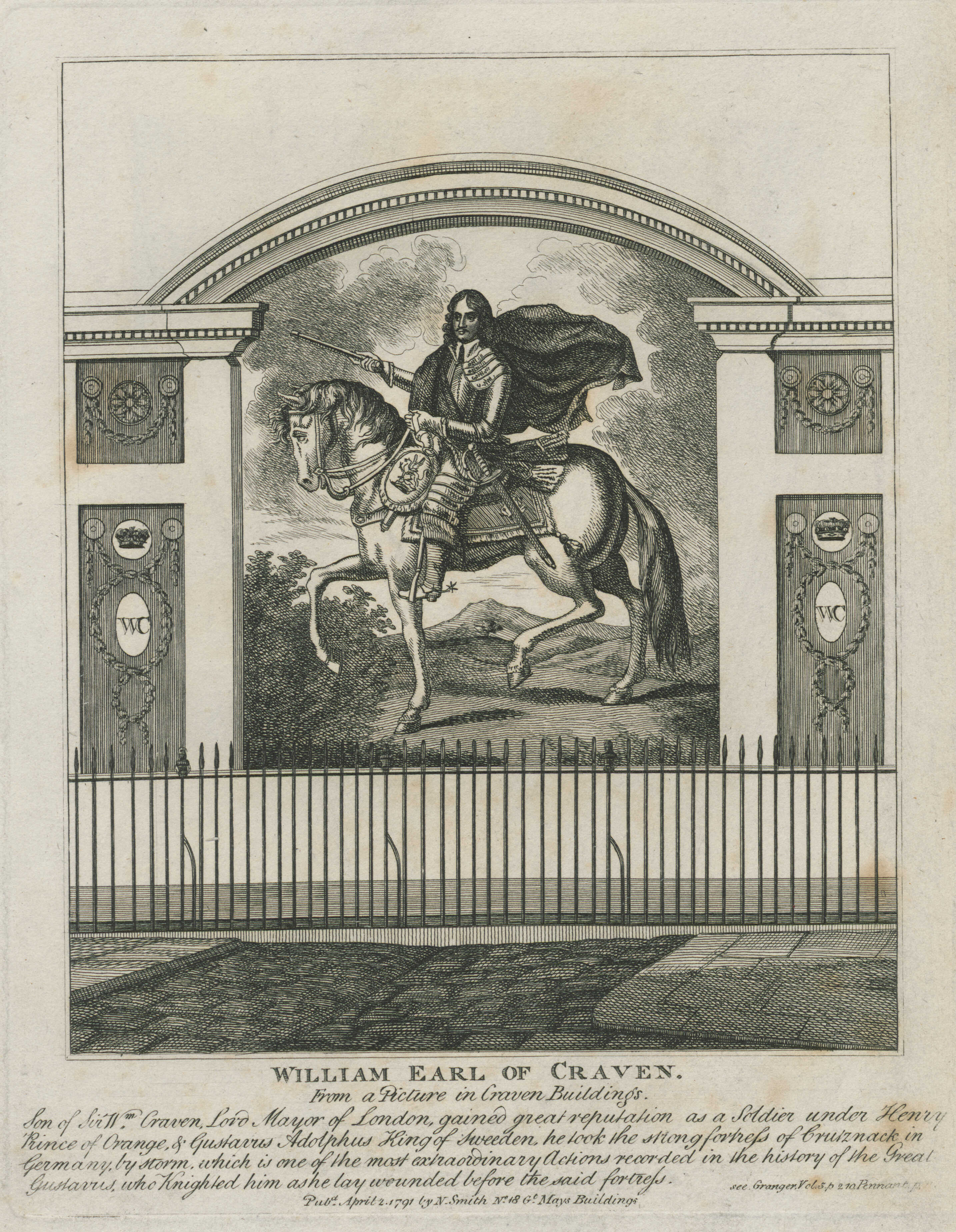 11-william-earl-of-craven-from-a-picture-in-craven-buildings