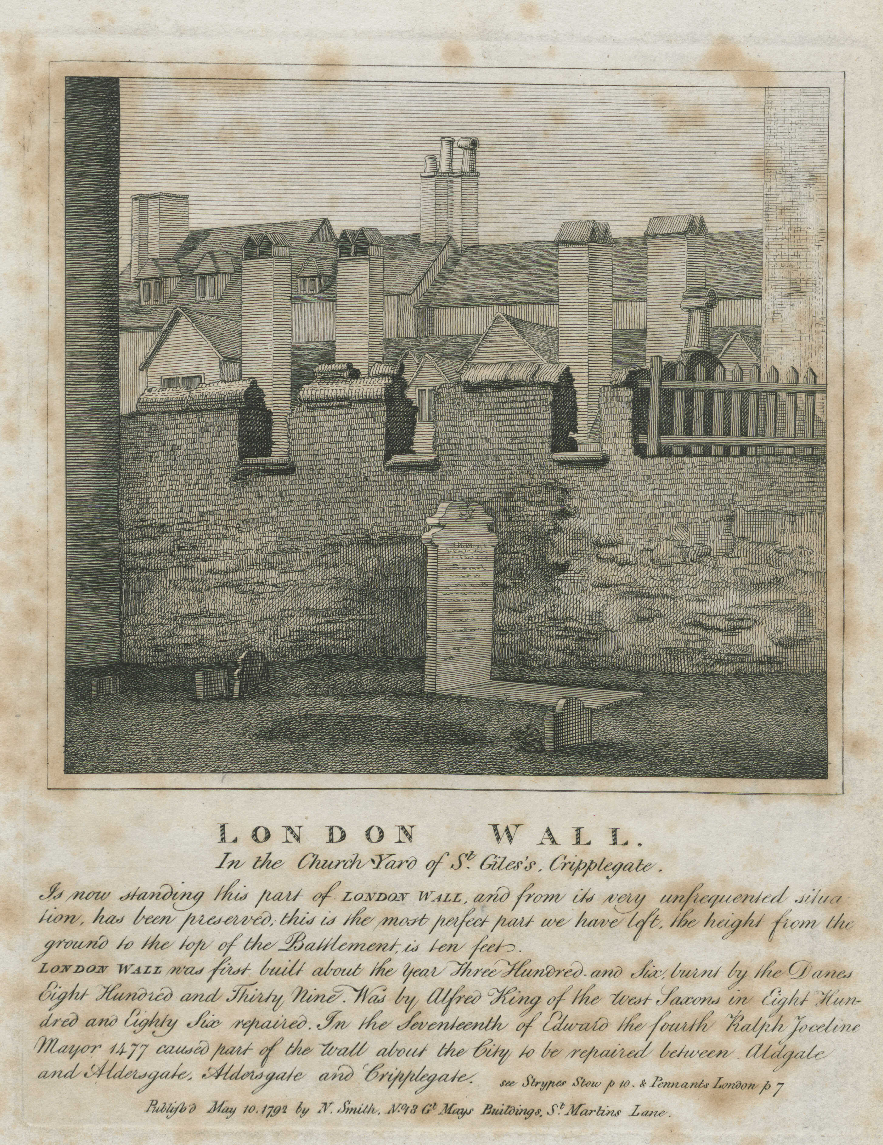 28-london-wall-in-the-church-yard-of-st-giless-cripplegate