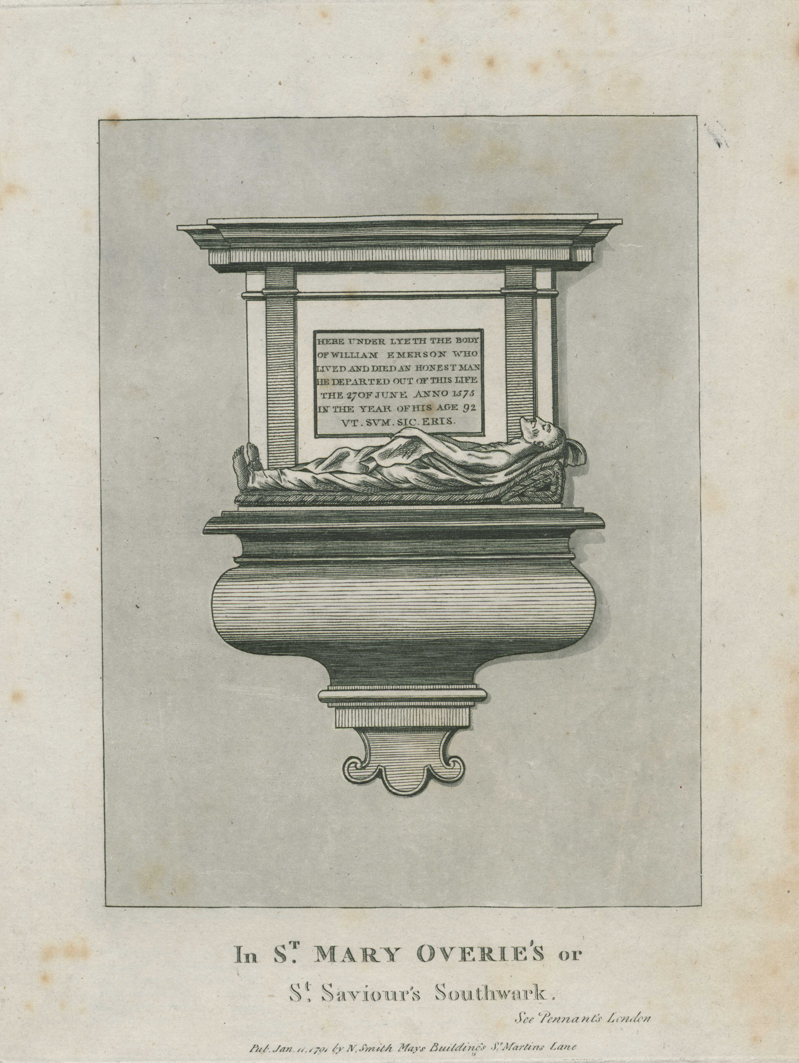 3-in-st-mary-overies-or-st-saviours-southwark-monument-for-william-emerson
