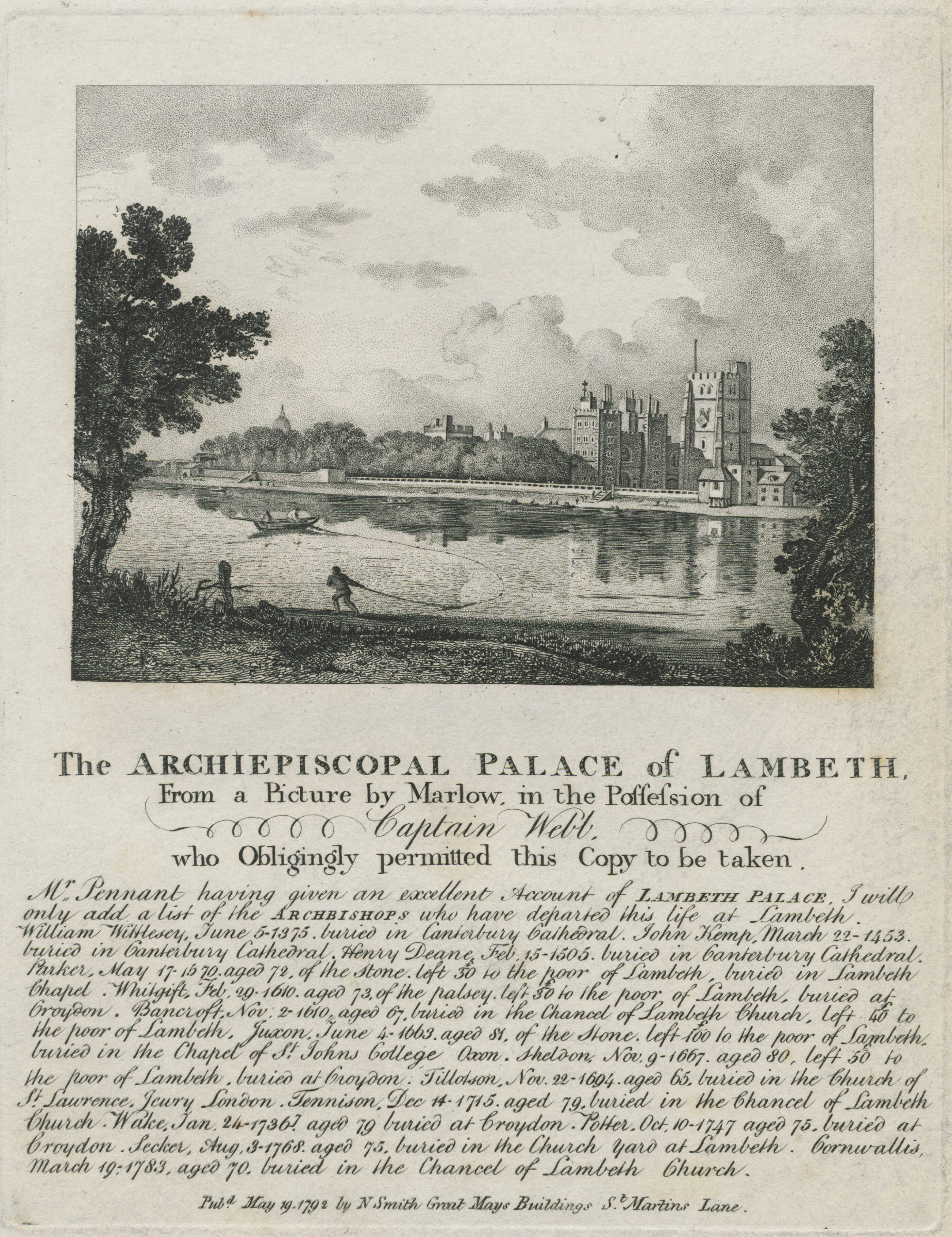 32-the-archiepiscopal-palace-of-lambeth
