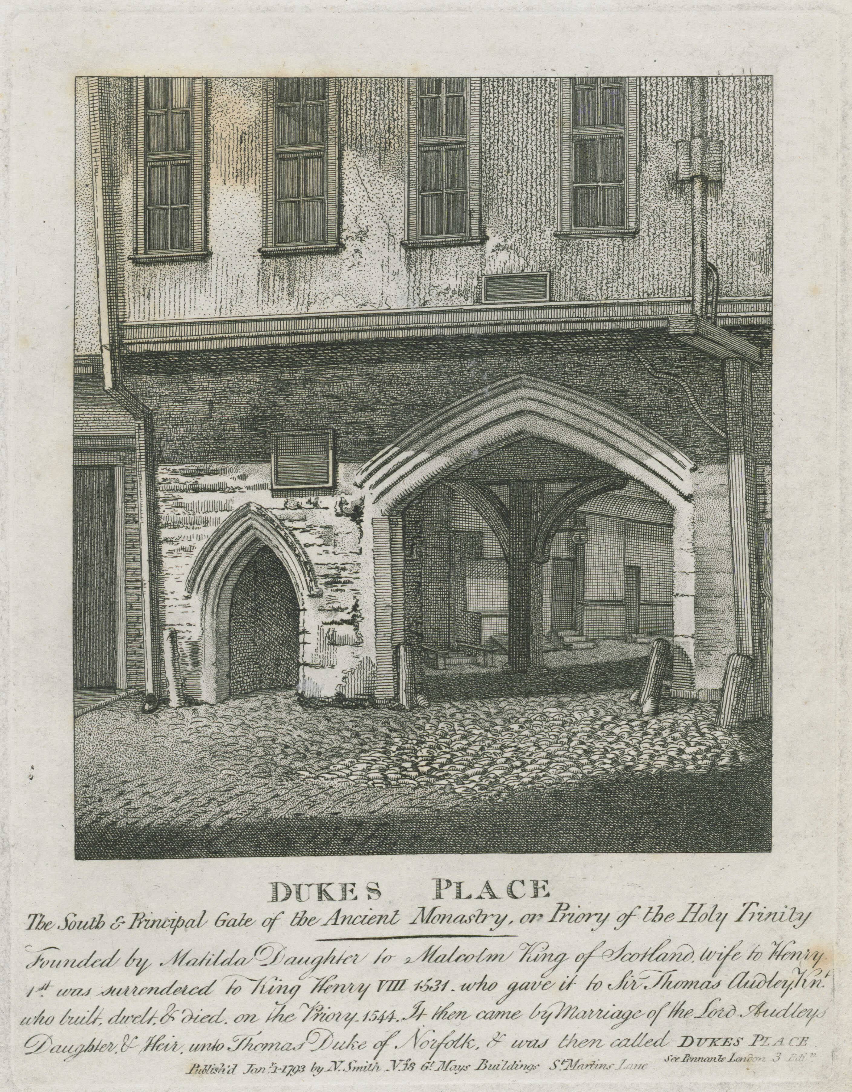 35-dukes-place-the-south-principal-gate-of-the-ancient-monastry-or-priory-of-the-holy-trinity