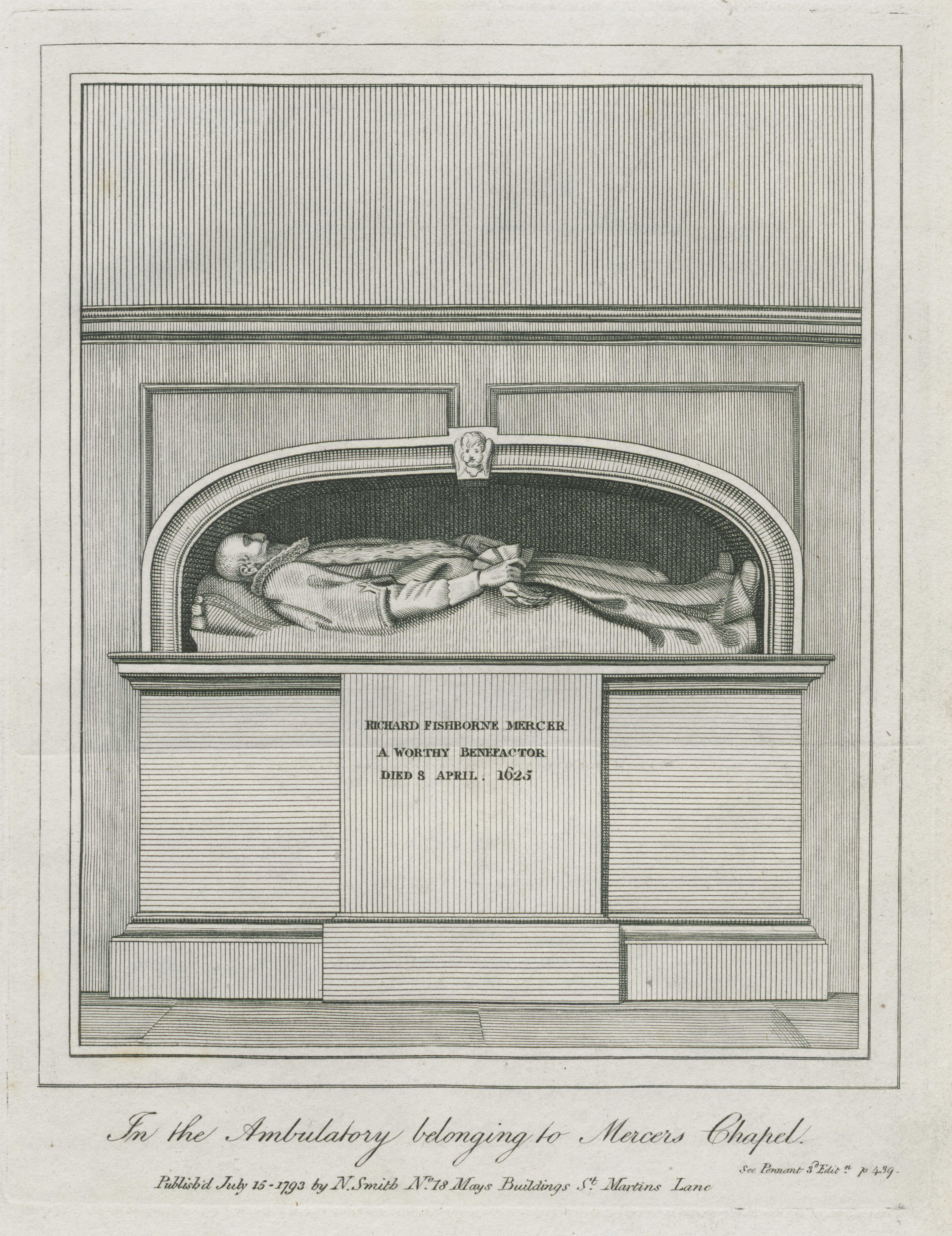 47-in-the-ambulatory-belonging-to-mercers-chapel-monument-for-richard-fishborne-mercer