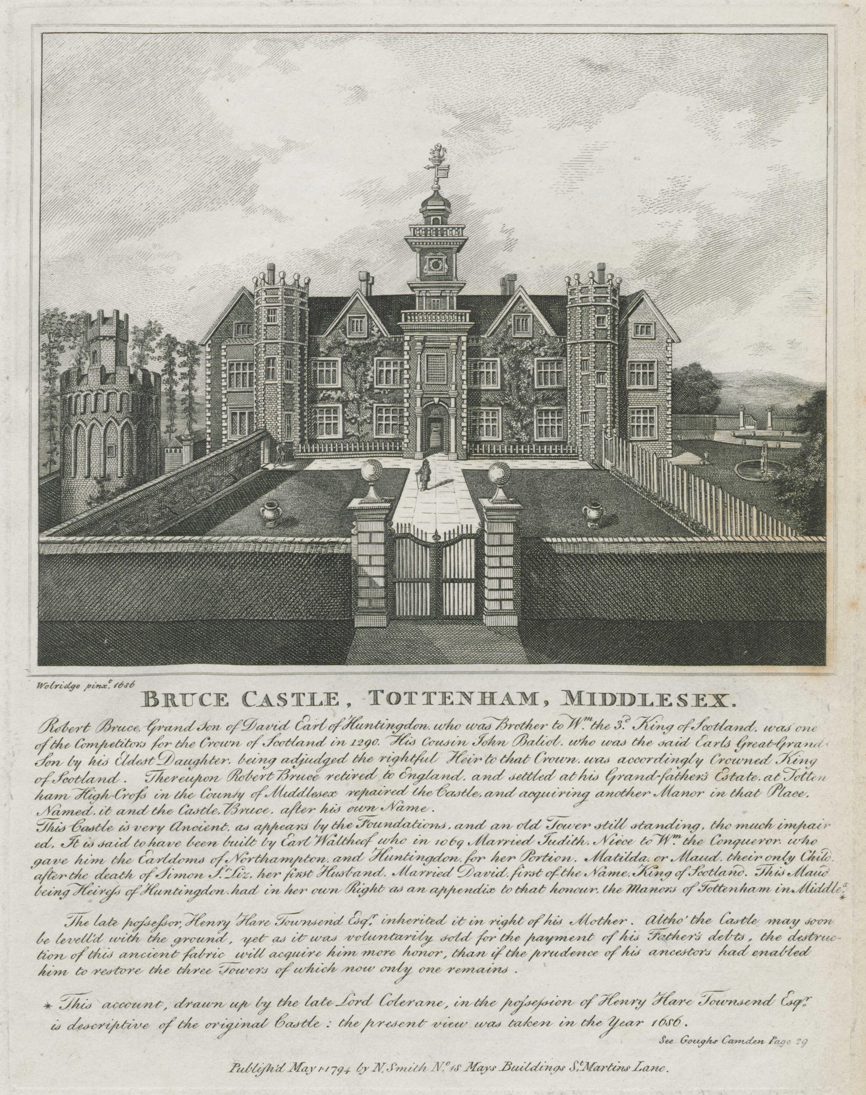 50-bruce-castle-tottenham-middlesex