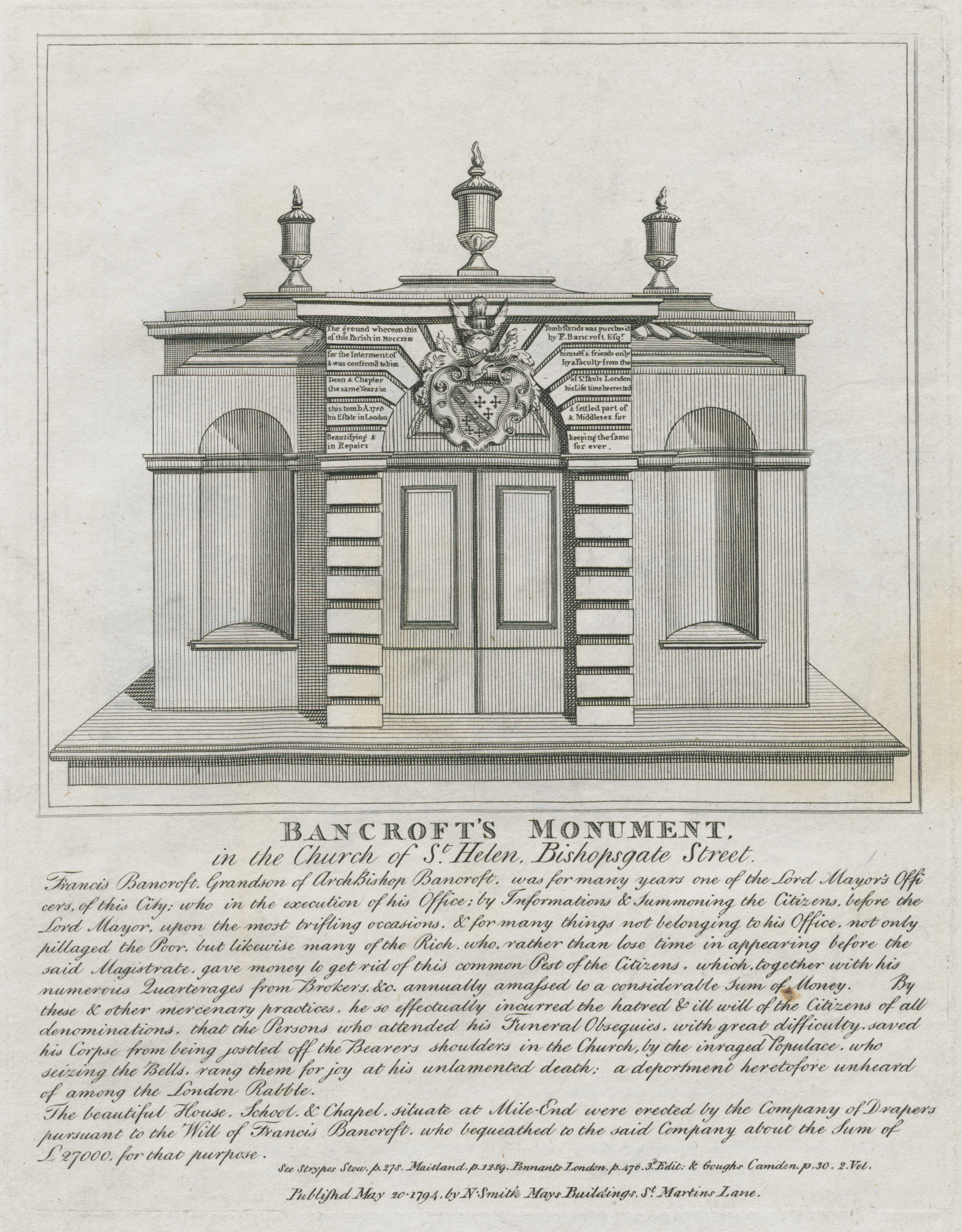 53-bancrofts-monument-in-the-church-of-st-helen-bishopsgate-street