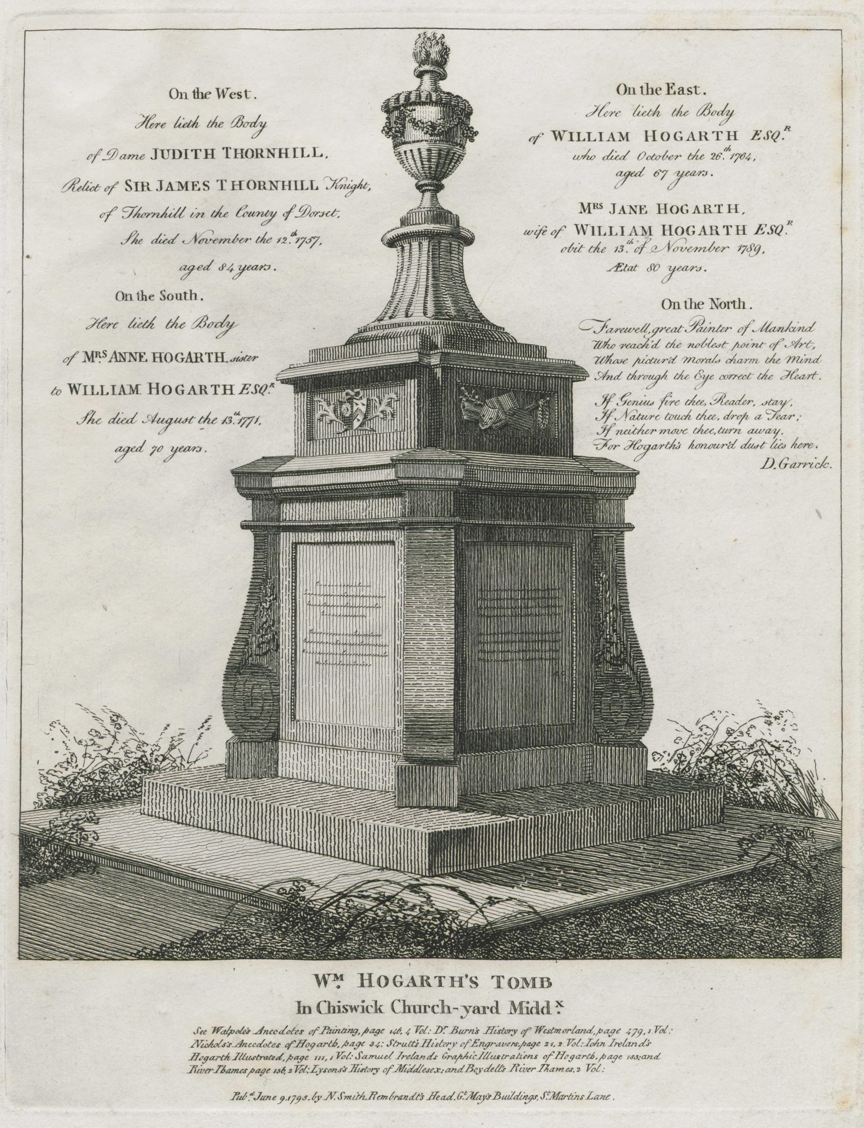 61-wm-hogarths-tomb-in-chiswick-church-yard-middx
