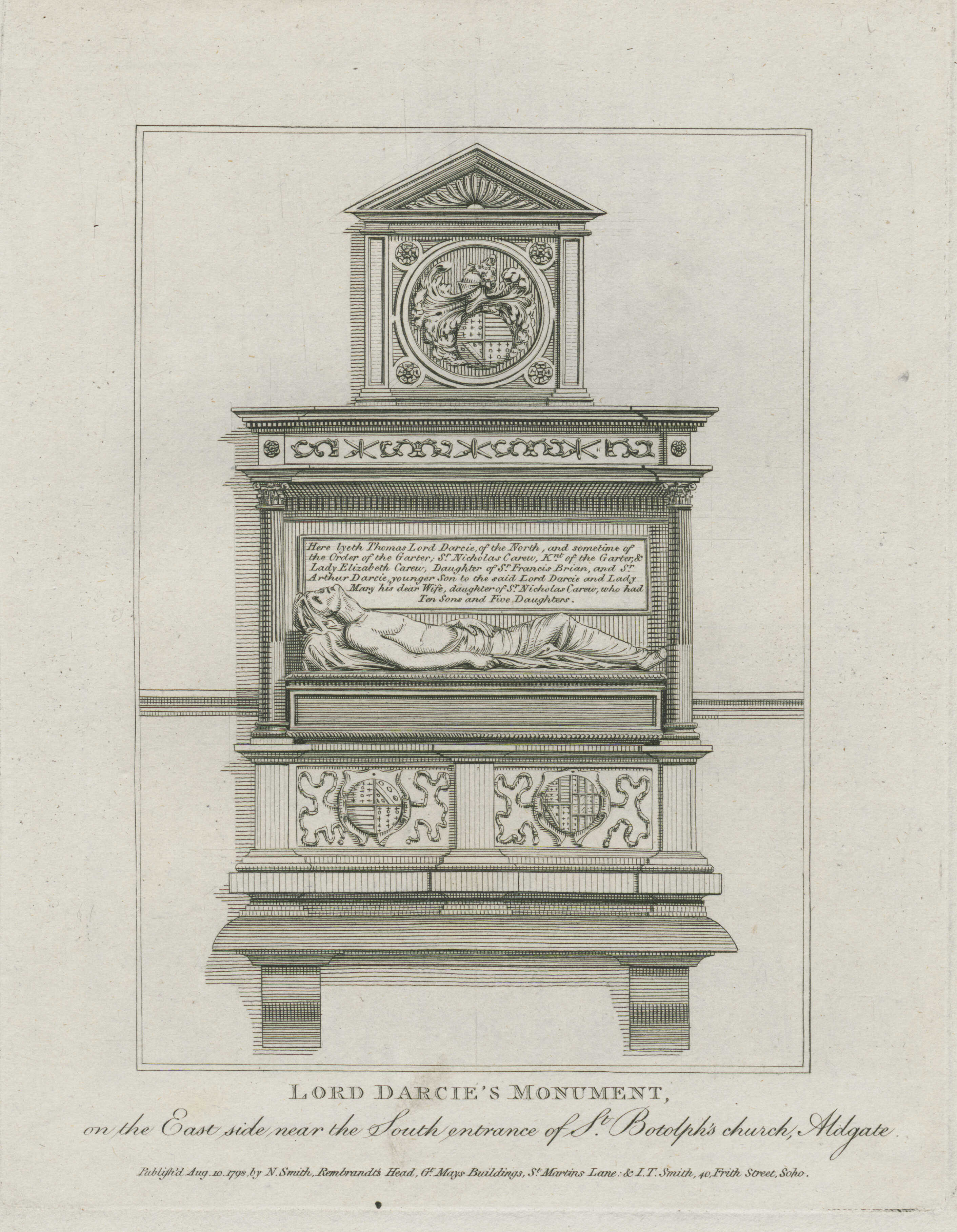 66-lord-darcies-monument-on-the-east-side-near-the-south-entrance-of-st-botolphs-church-aldgate