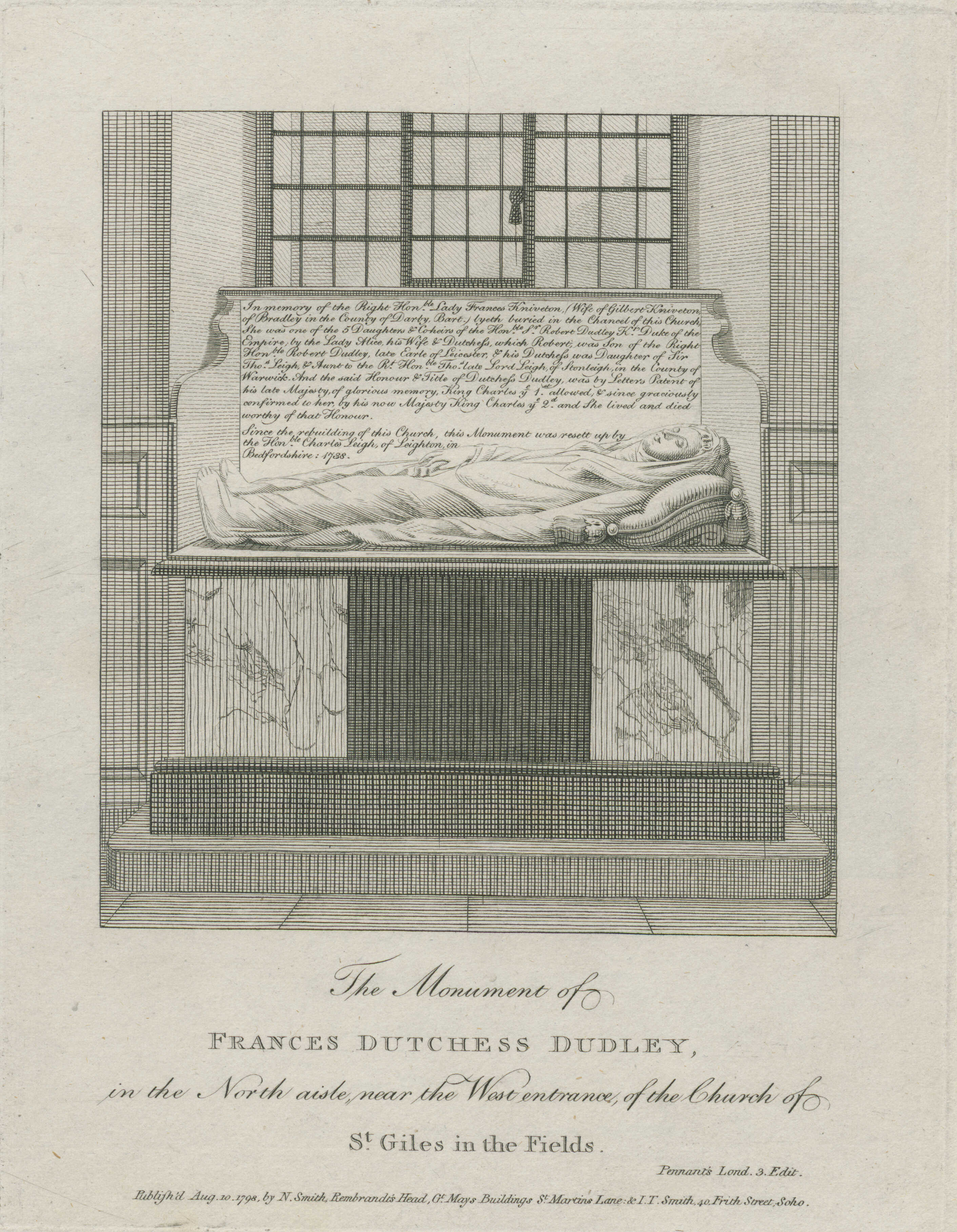 72-the-monument-of-frances-dutchess-dudley-in-the-north-aisle-near-the-west-entrance-of-the-church-of-st-giles-in-the-fields