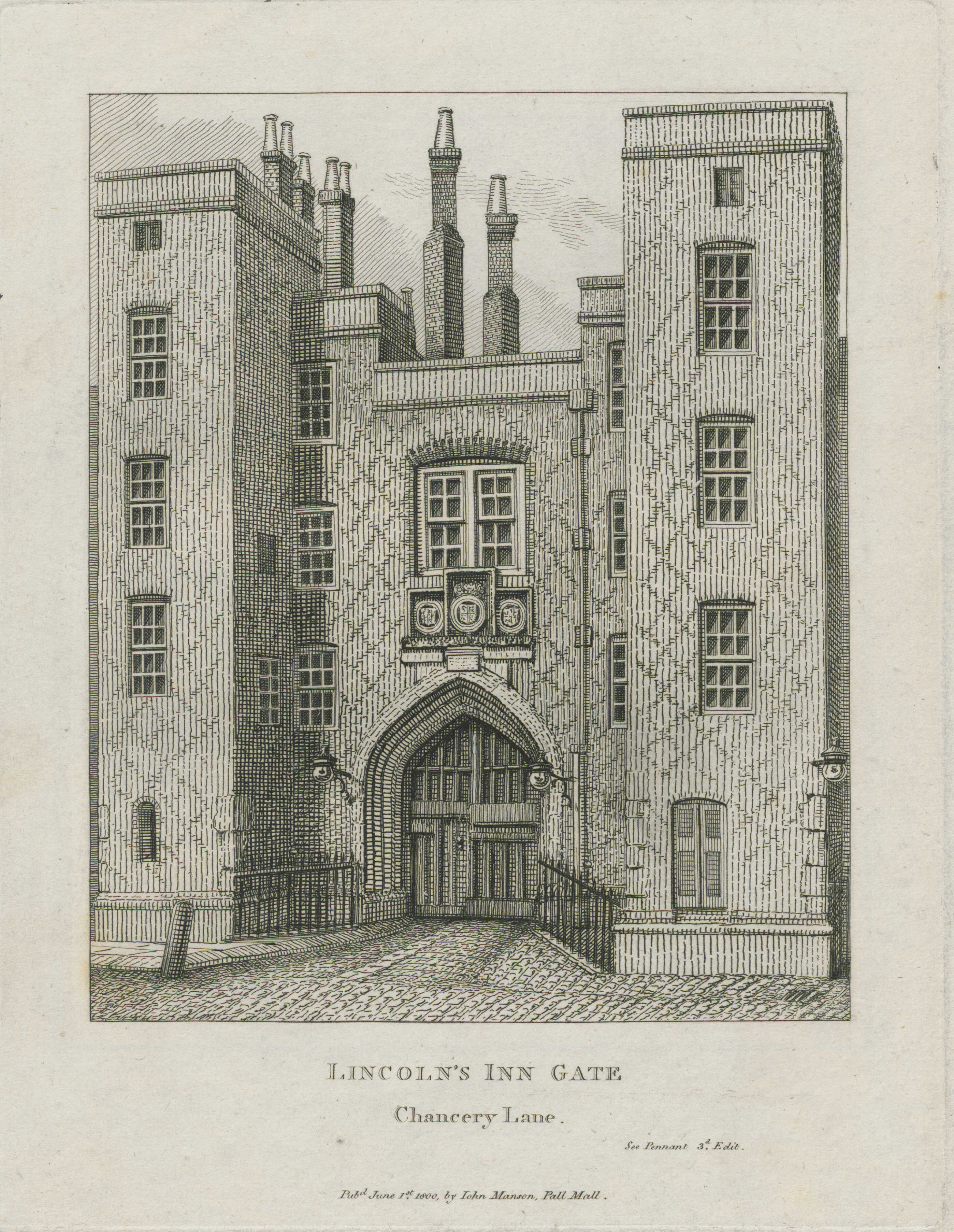 78-lincolns-inn-gate-chancery-lane