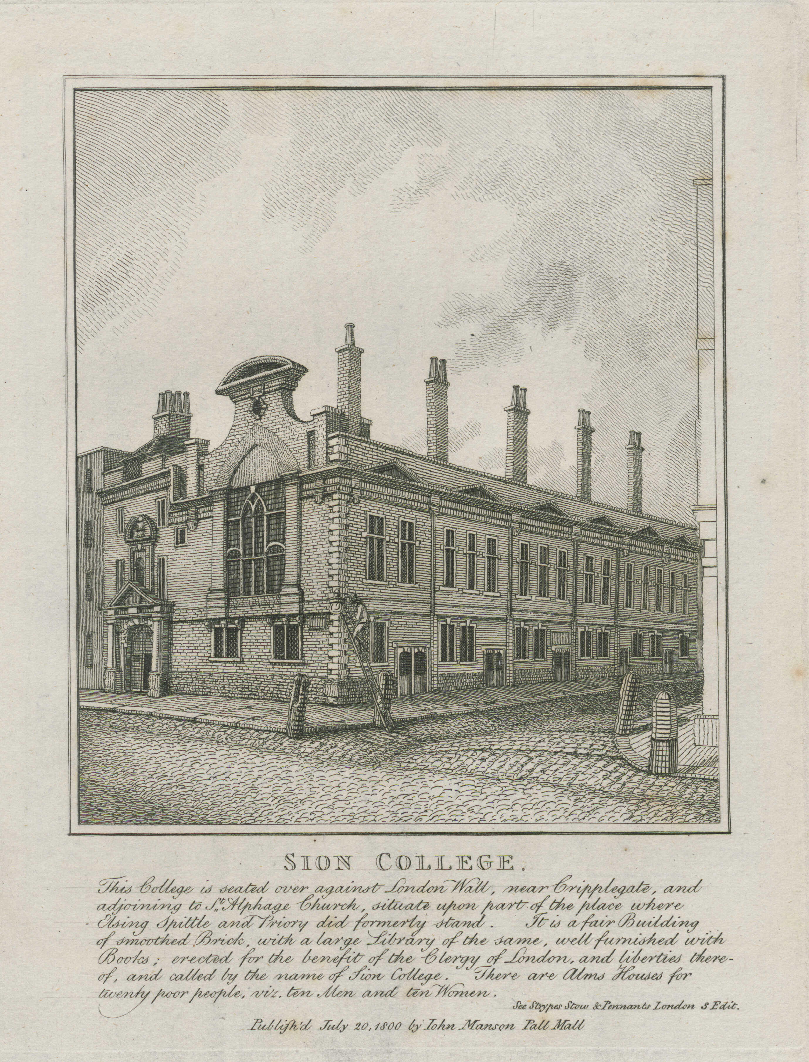 82-sion-college