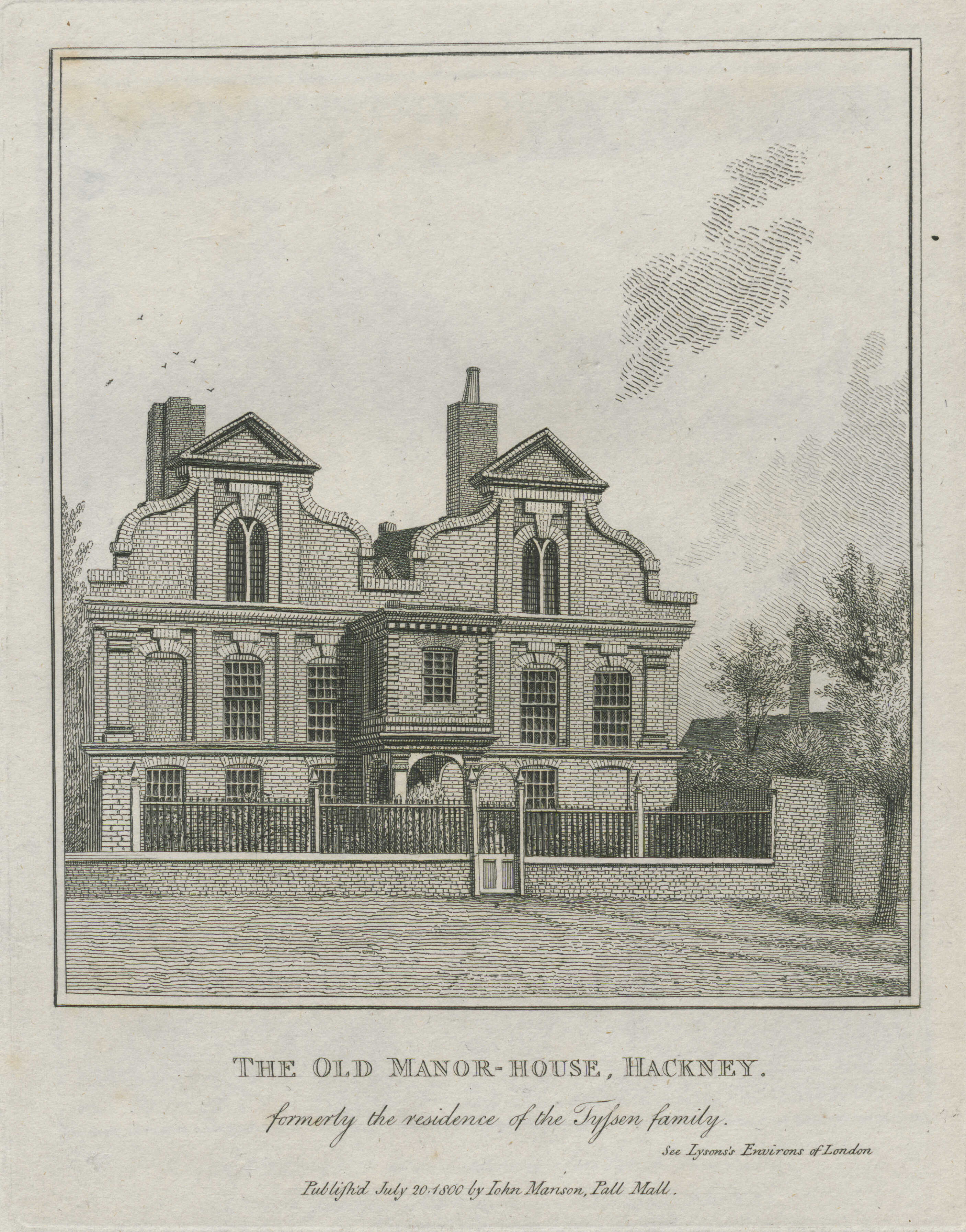 83-the-old-manor-house-hackney-formerly-the-residence-of-the-tyssen-family