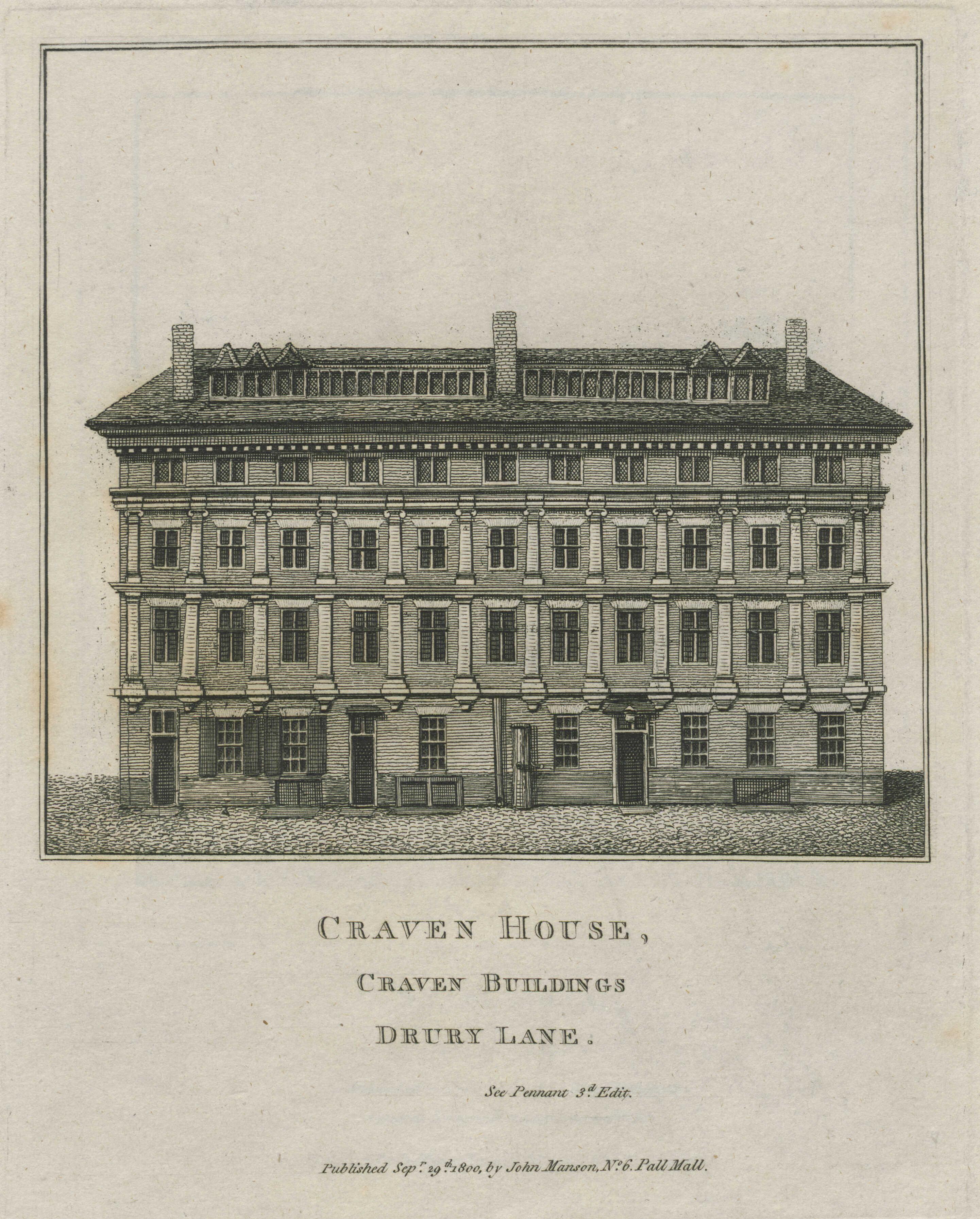 90-craven-house-craven-buildings-drury-lane