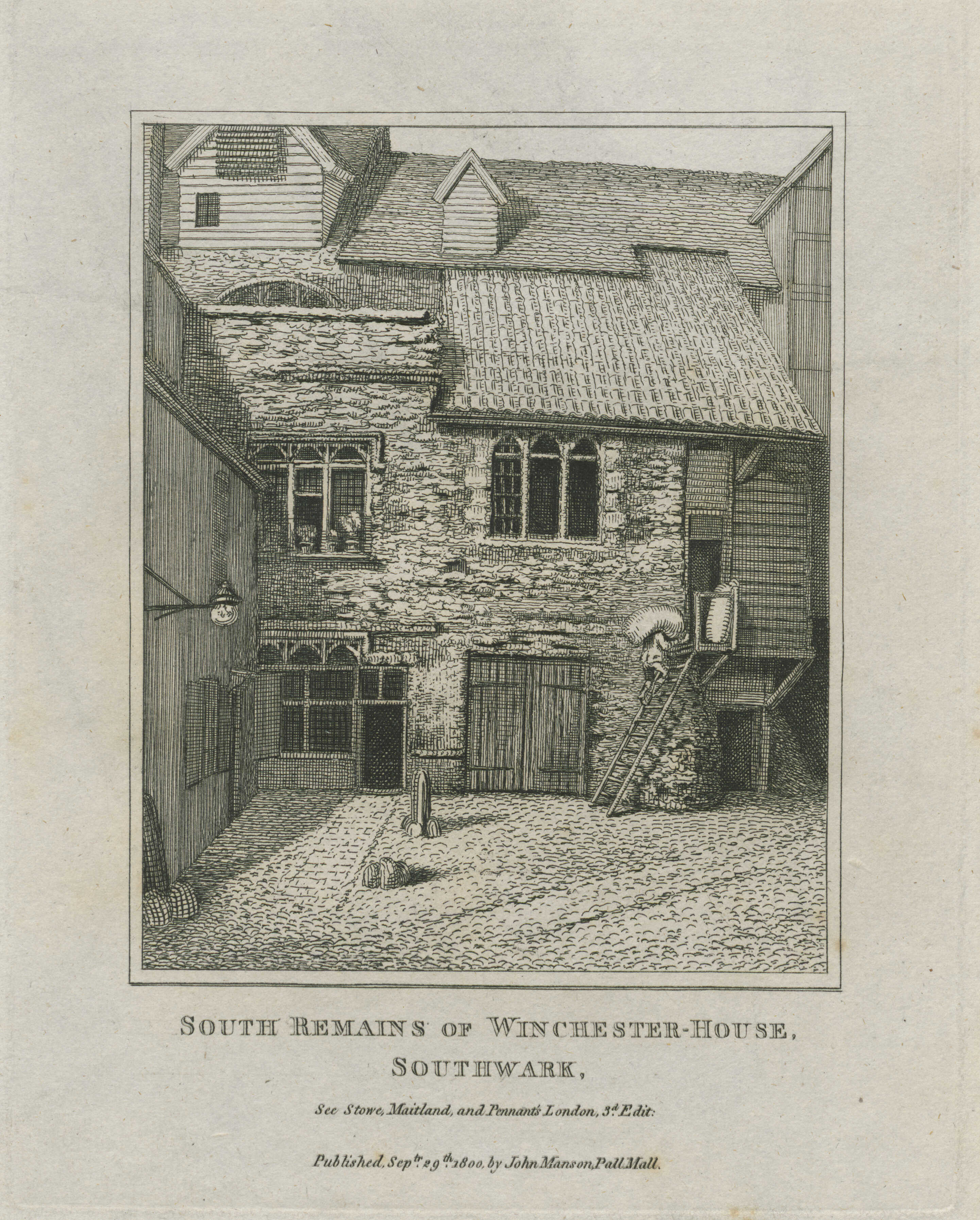 91-south-remains-of-winchester-house-southwark
