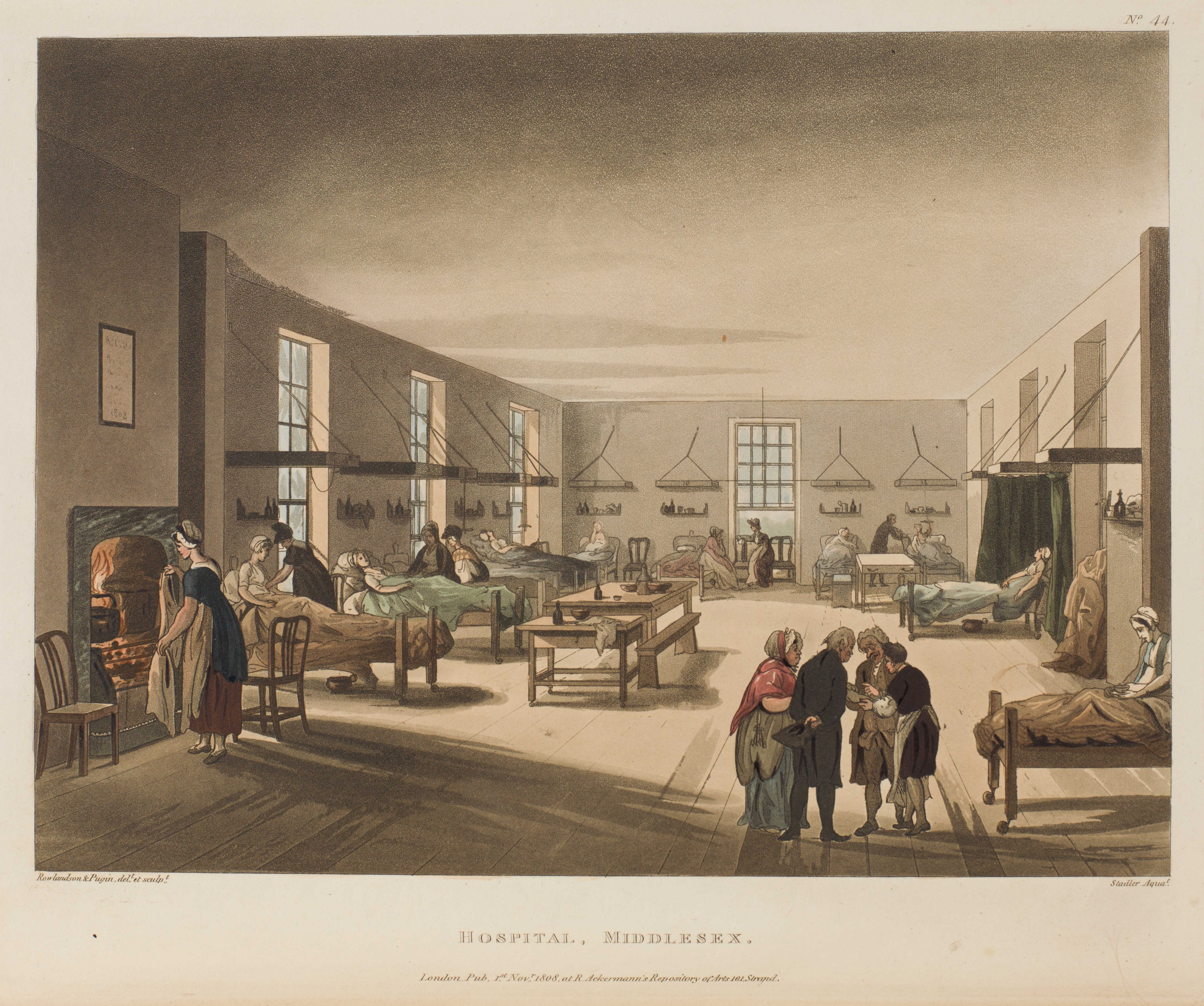 044-Hospital-Middlesex