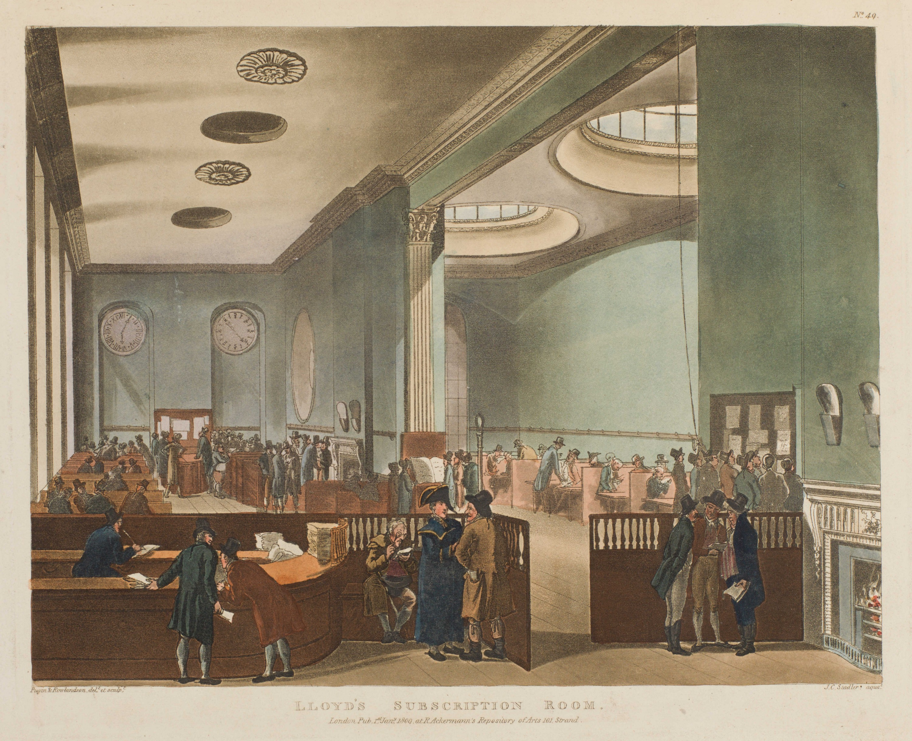 049-Lloyds-Subscription-Rooms