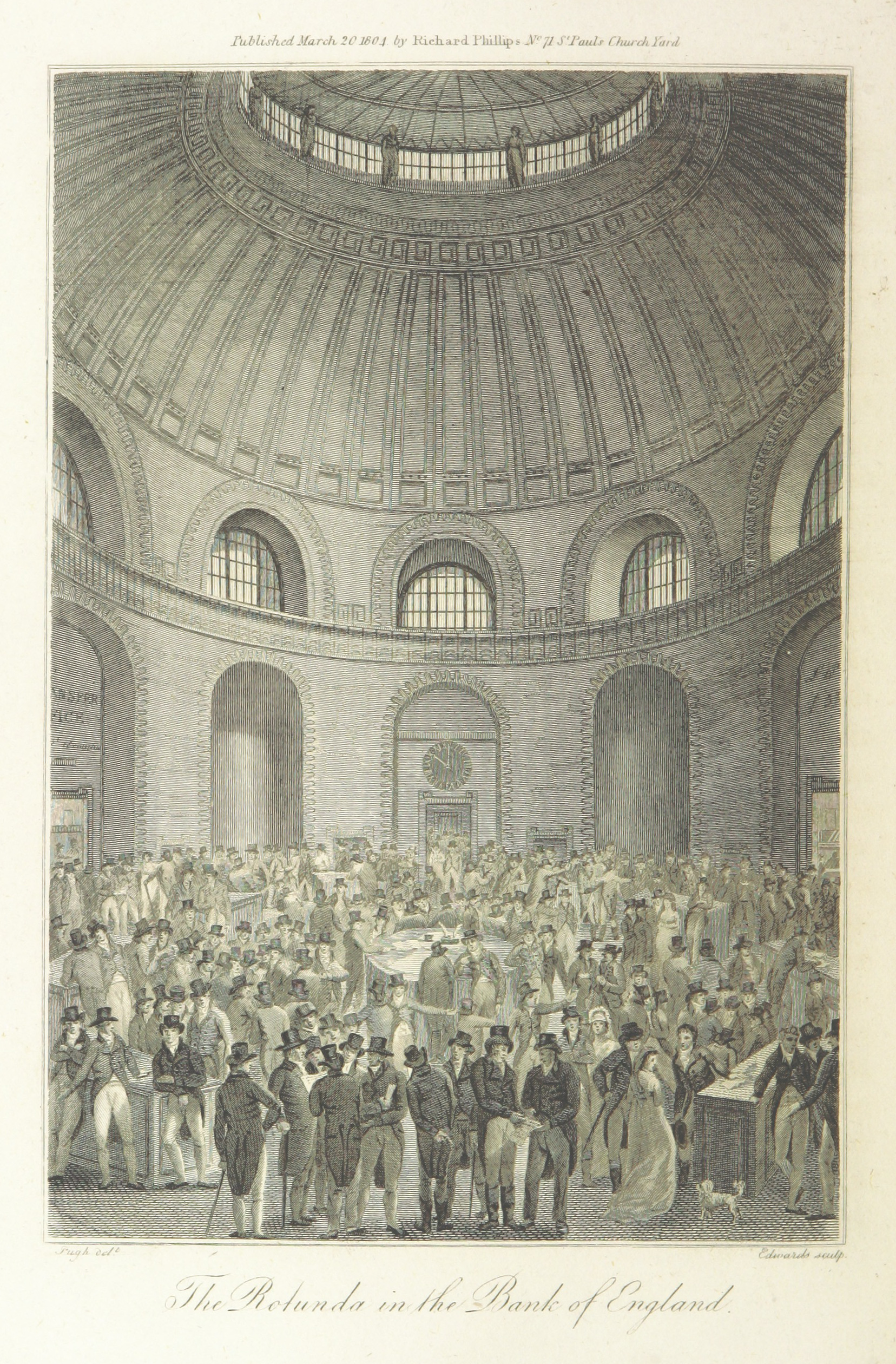 Phillips(1804)_p324_-_The_Rotunda_in_the_Bank_of_England