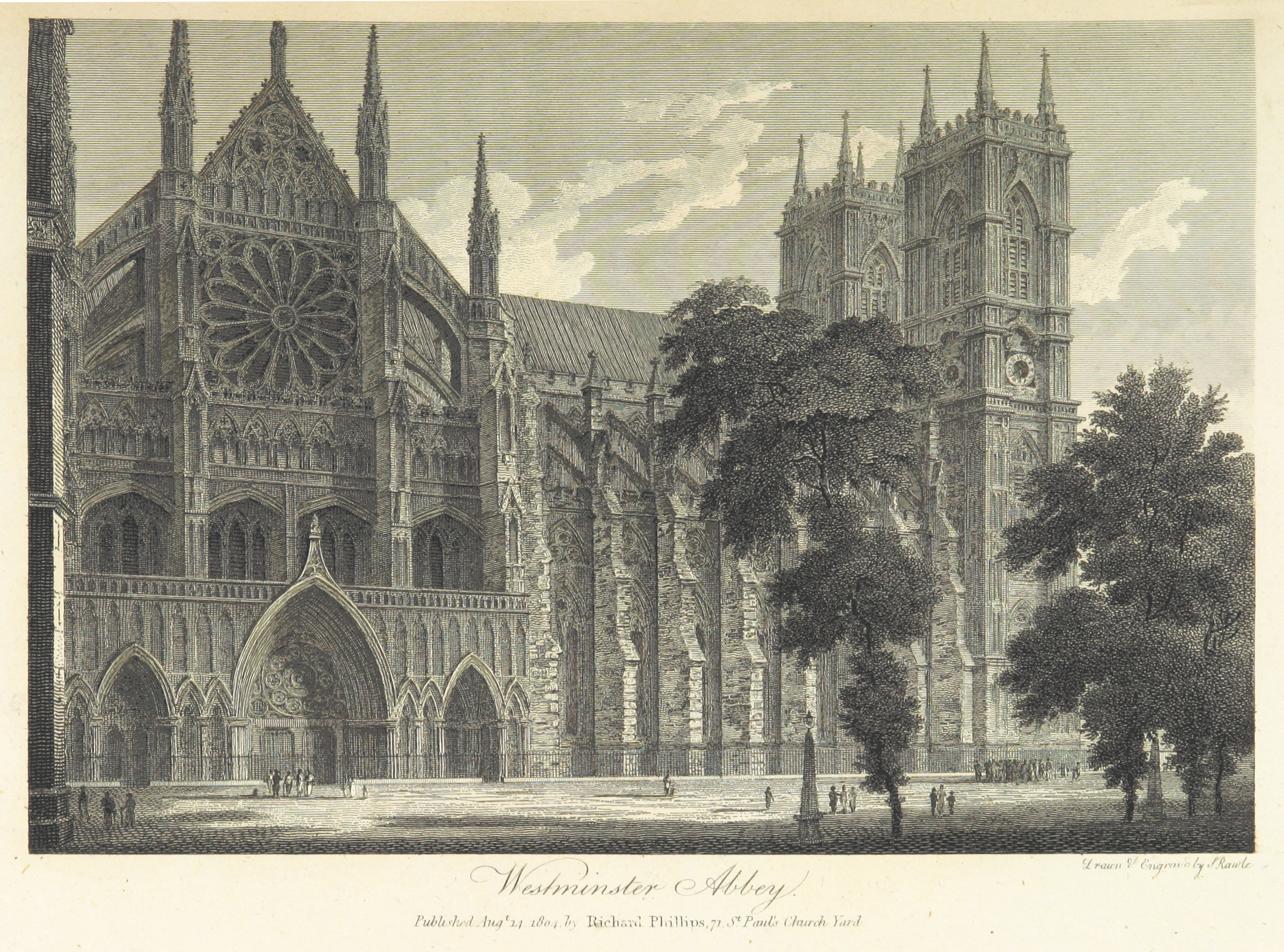 Phillips(1804)_p415_-_Westminster_Abbey