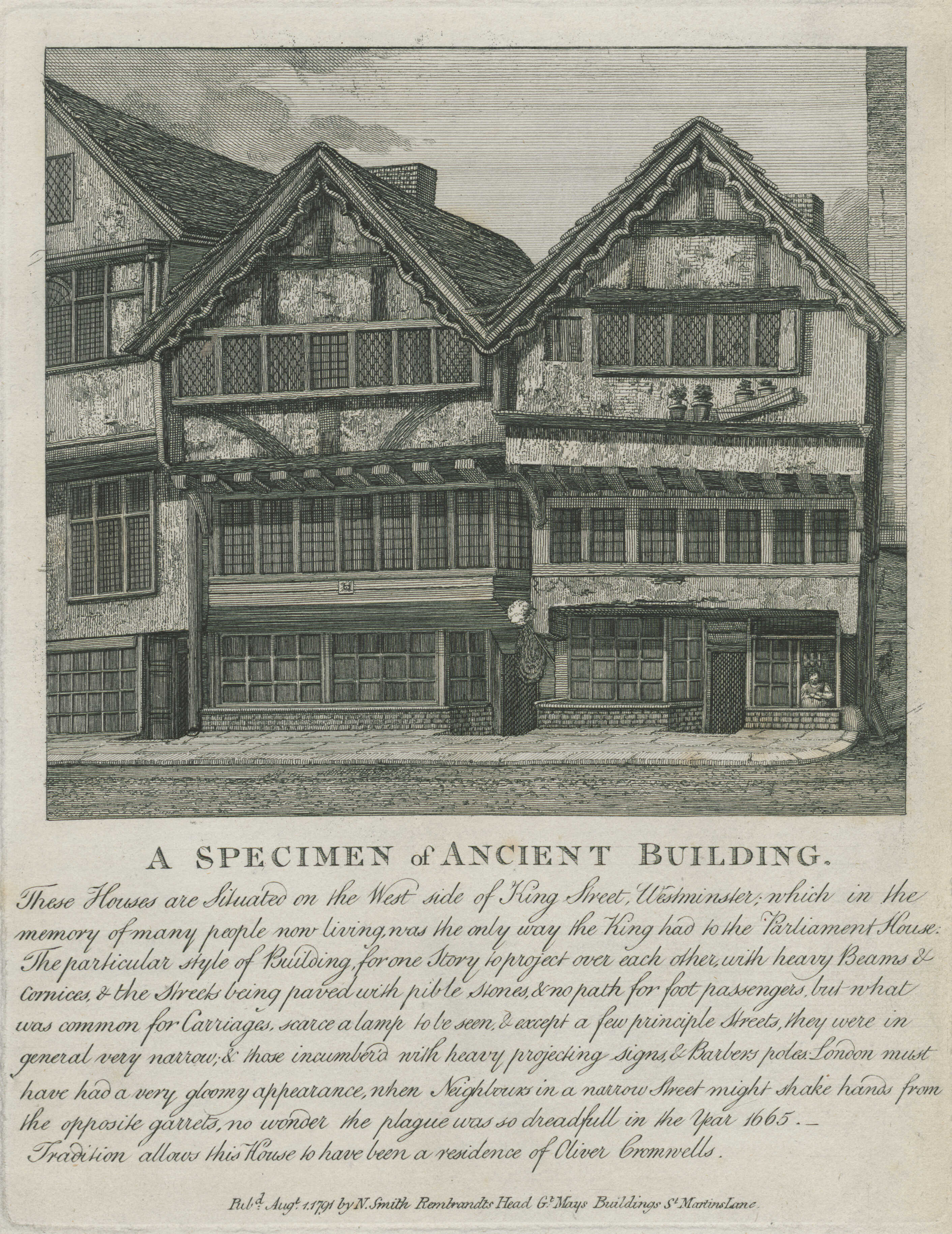 17-a-specimen-of-ancient-building-king-street-westminster