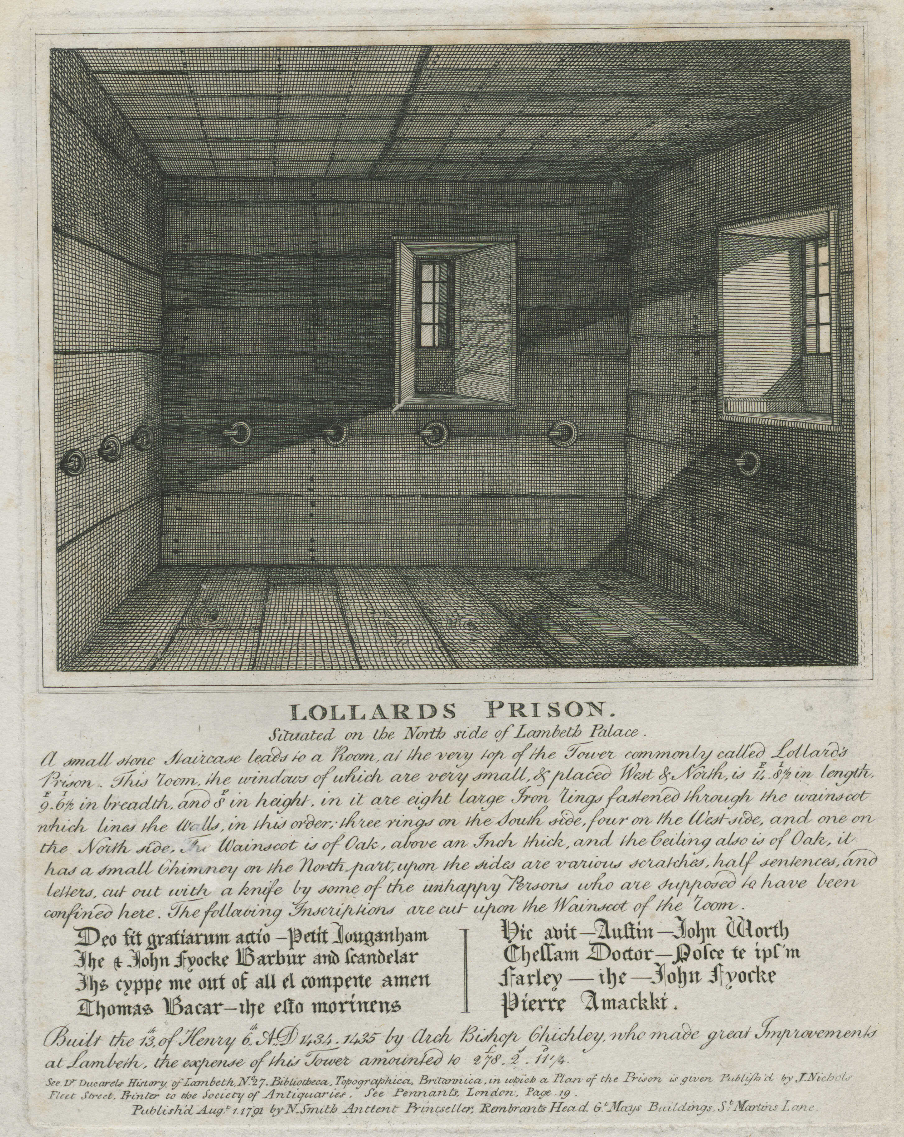 19-lollards-prison-situated-on-the-north-side-of-lambeth-palace