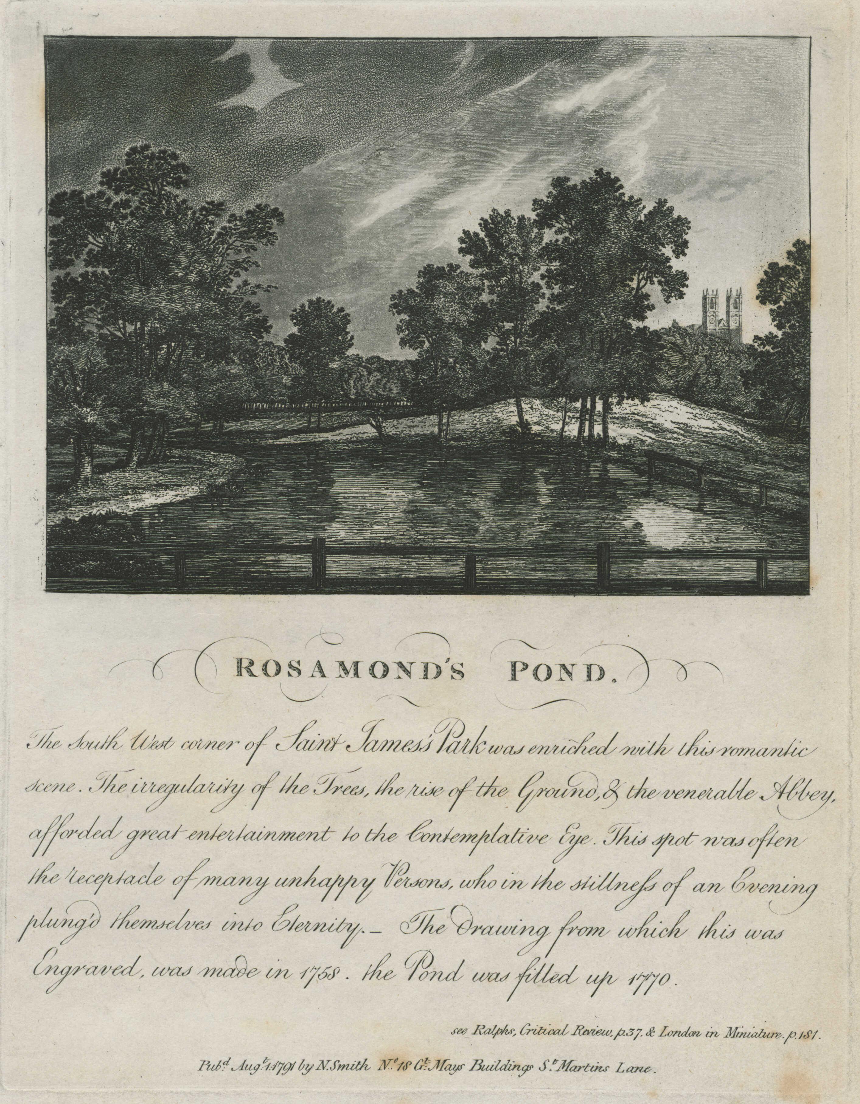 20-rosamonds-pond-st-jamess-park-filled-up-in-1770