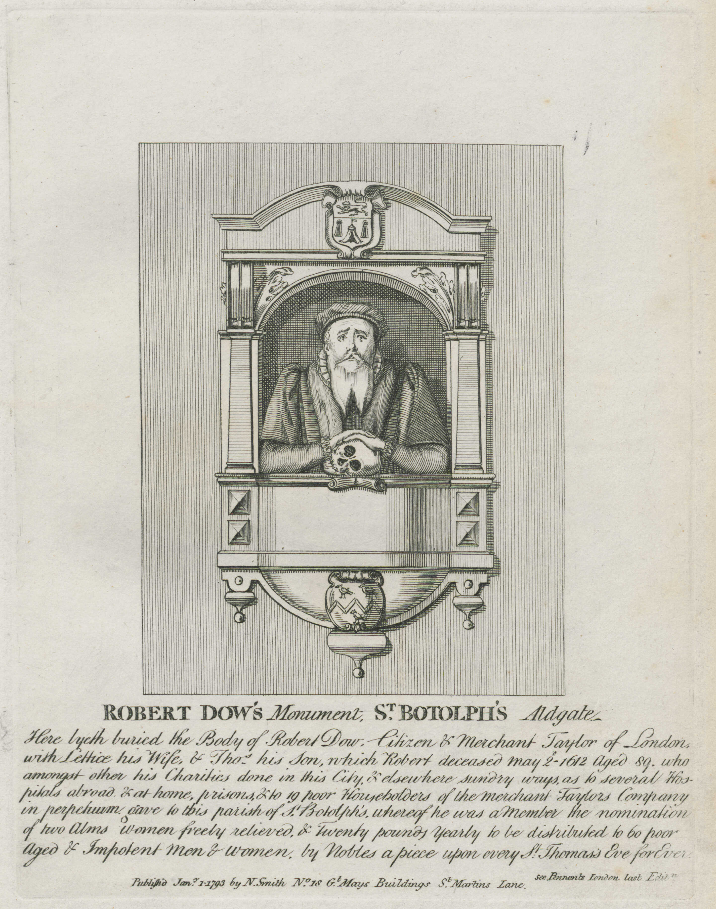 38-robert-dows-monument-st-botolphs-aldgate