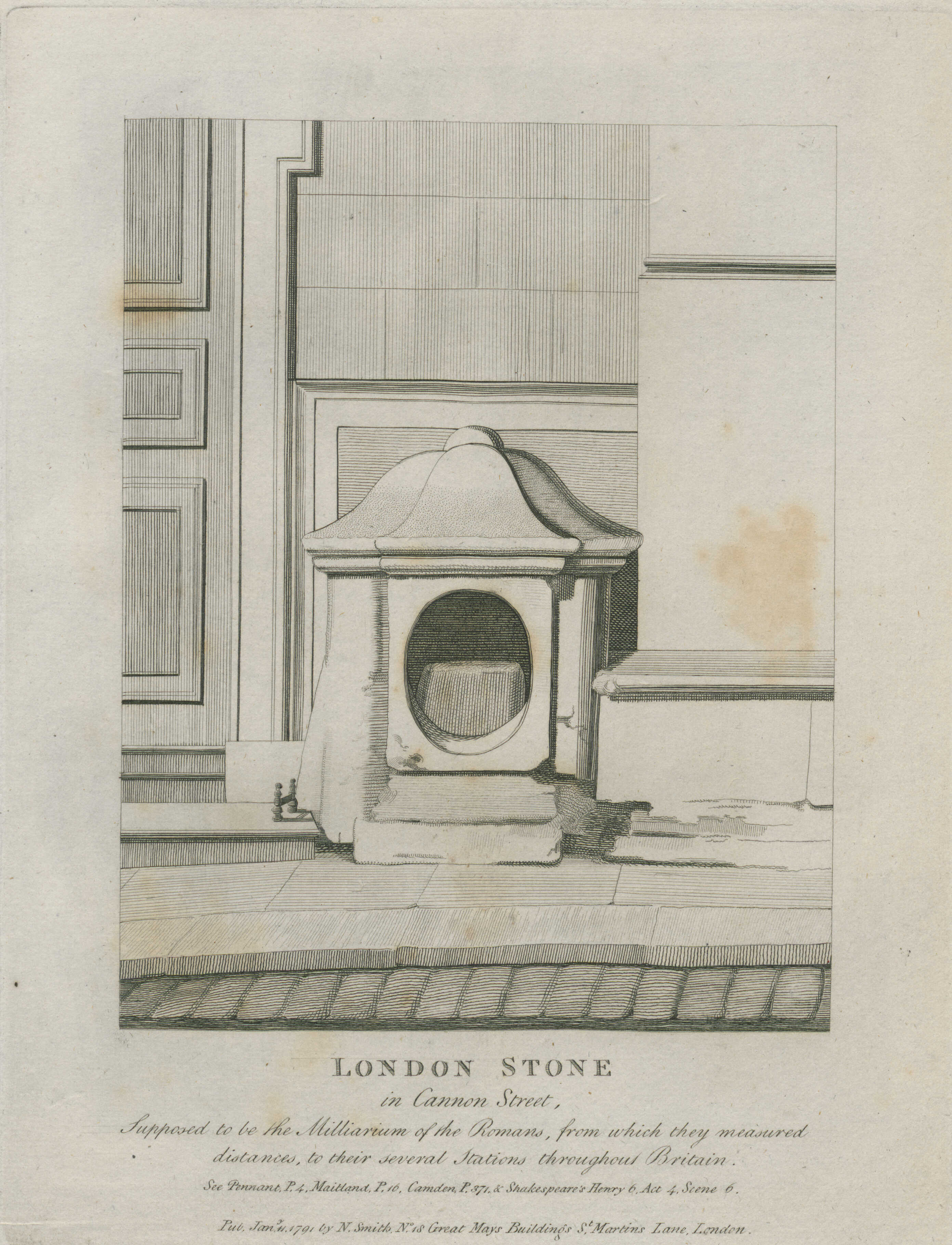 4-london-stone-in-cannon-street