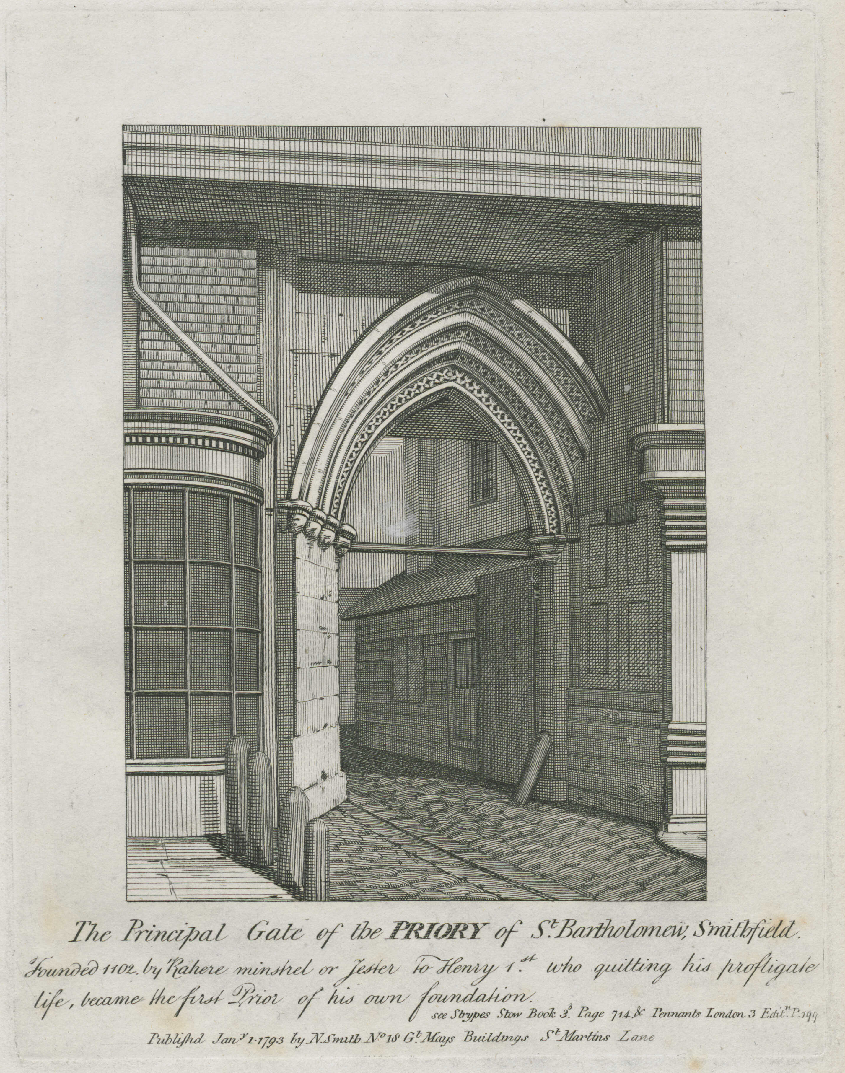 40-the-principal-gate-of-the-priory-of-st-bartholomew-smithfield
