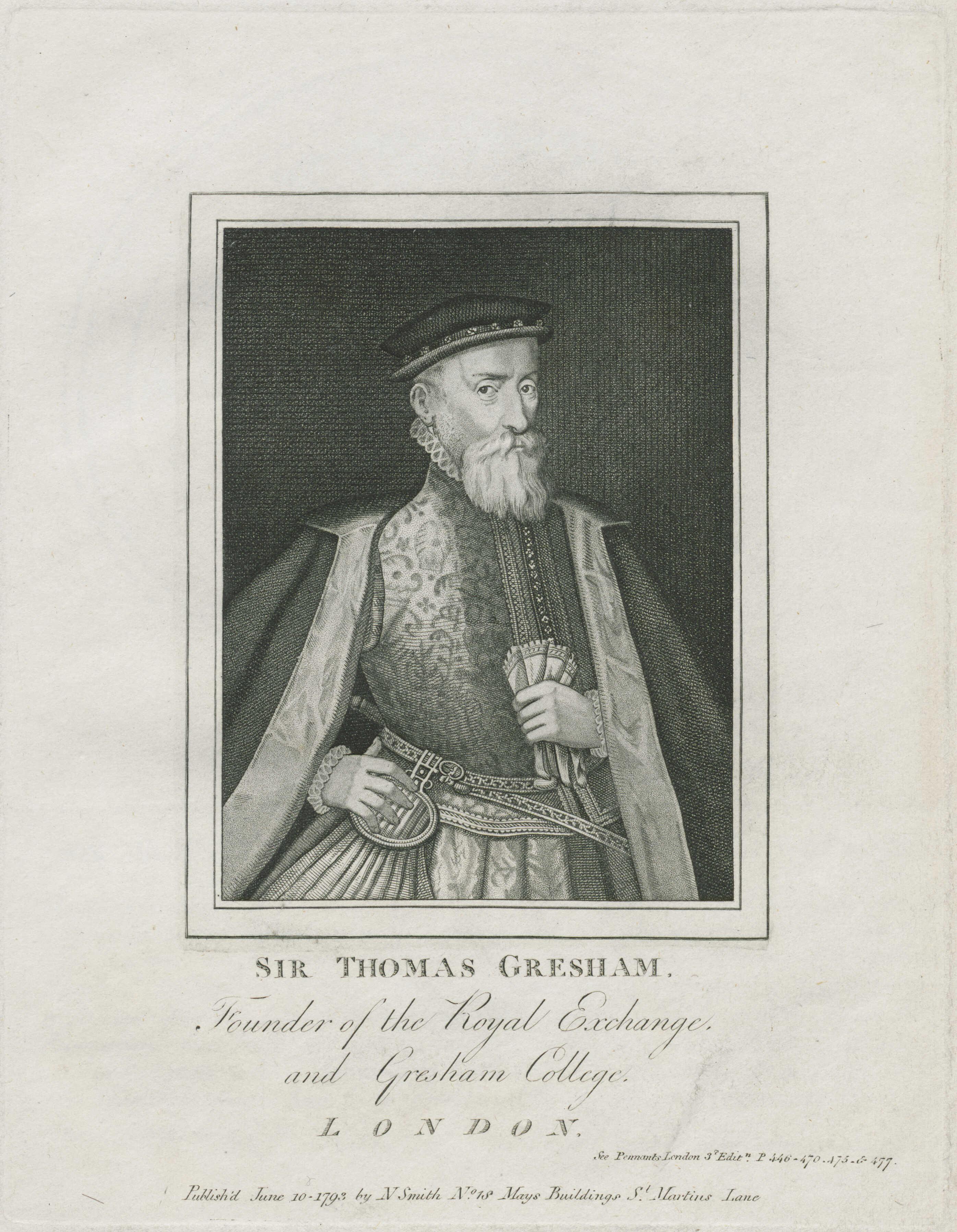 45-sir-thomas-gresham-founder-of-the-royal-exchange-and-gresham-college